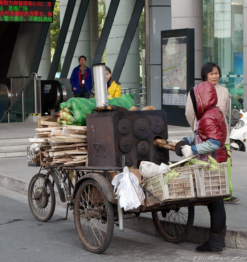 China Snackbar_Sclaed