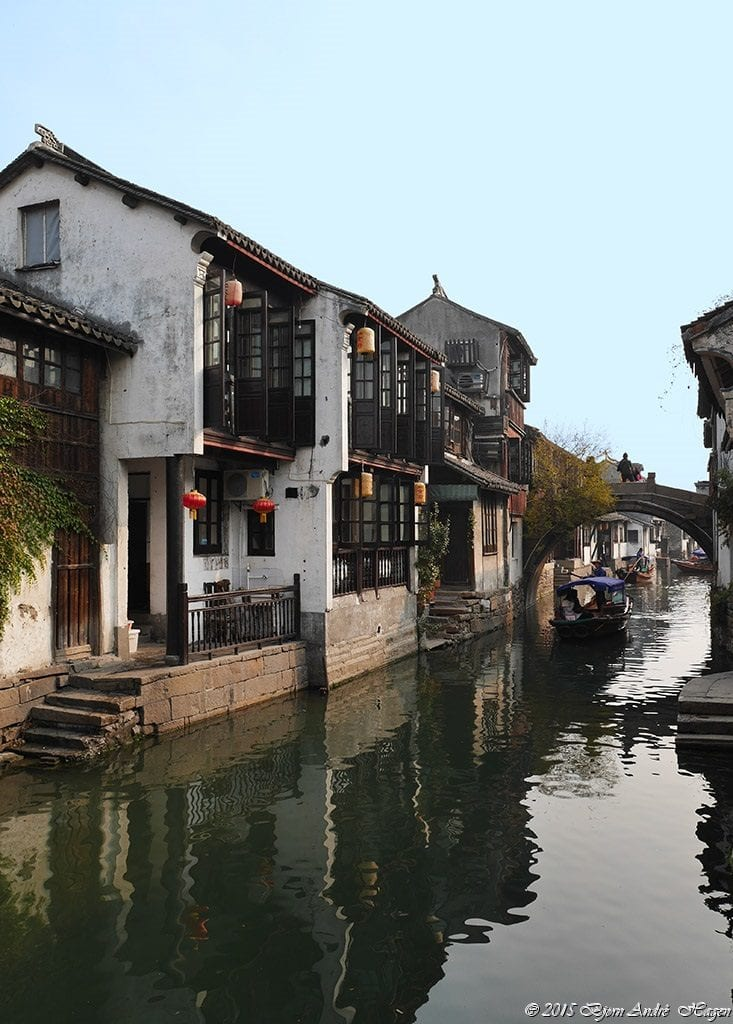 Zhouzhang 2