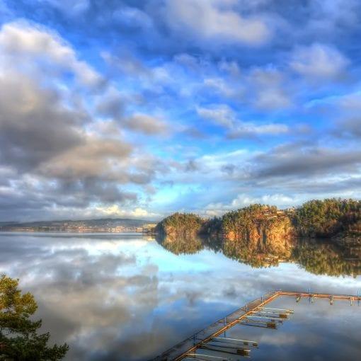 Vestfjorden 3