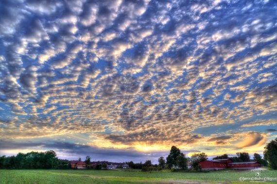 Himmelen over Vear_signscaled