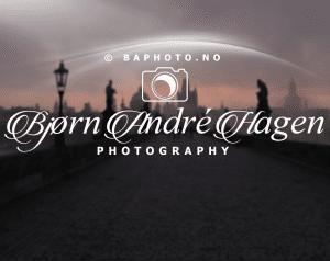baphoto logo_share
