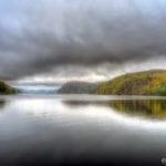 Fjord of Norway 1