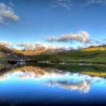 Iceland 2020 landscape West 2