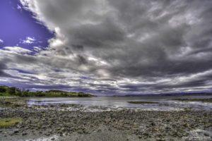 Trondelags kysten #3